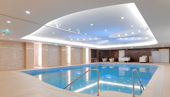 hydrotherapy-pool-700